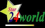 Free Download Star 24 World