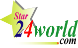 Free Download Star 24 World