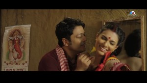 http://star24world.com/shudhu-e-janom-noy-bangla-song/