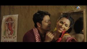 http://star24world.com/shudhu-e-janom-noy-bangla-song/