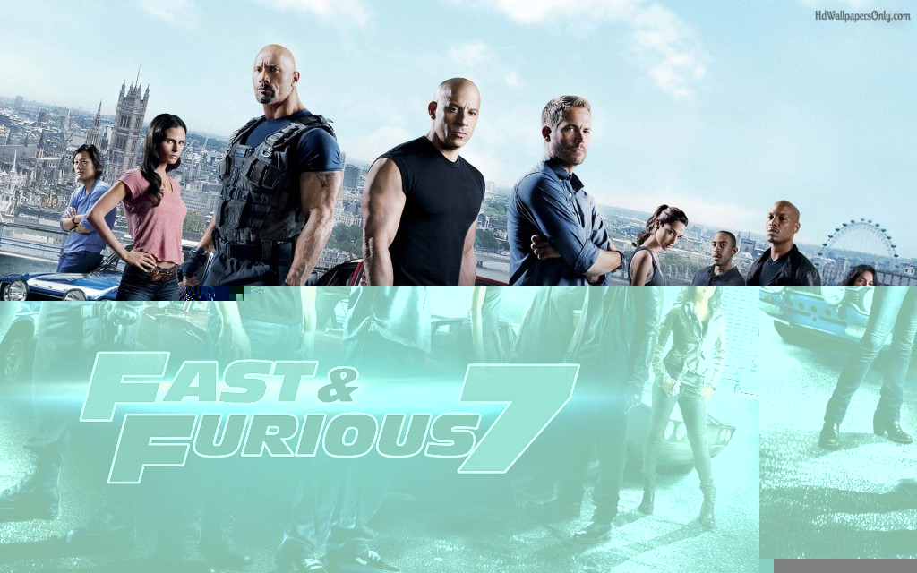 Watch Furious 7 2015 Movie Putlocker - Home - Facebook