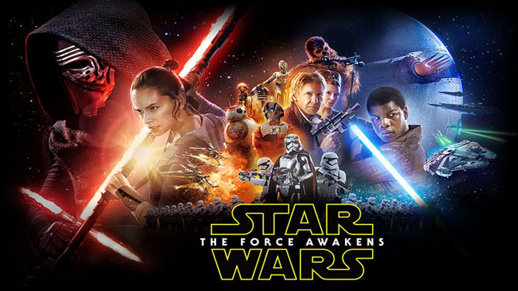 Star Wars Episode Viii Watch Online Free