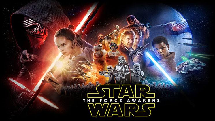 Star Wars Episode Viii Watch Online Free