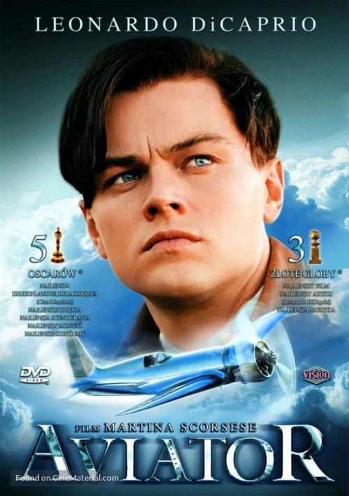 aviator movie buc7  aviator movie