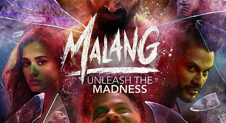 Malang 2020 Hindi Free Download Star 24 World